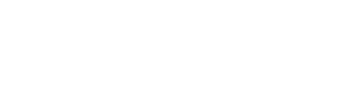 Logo white 67d99bb965428c1c4f352d8087d87f4c403a494cb23c5b94062f314b1d496820